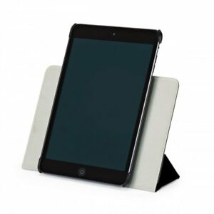 Acme Made Rotating 360 Smart Case Cover Stand iPad Air, Air 2, Mini 1,2,3 Black