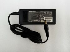 LOT 20 19V 3.42A 65W AC charger for Toshiba L2 A80 A85 A110 L10 PA3097U-1ACA NEW