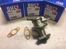 Fuel Pump For Ford OHC Pinto 1.6,1.8,2.0 Capri,Cortina,Sierra,RS2000,Transit..QH
