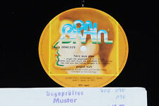 POPOL VUH -Herz aus Glas- LP 1977 Brain Archiv-Copy mint