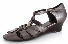 "Hotter 1.5-3"" Mid Heel Sandals and Beach Shoes for Women"