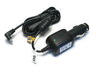 Car Charger Power Cord for Garmin DriveSmart 61lmt-s DriveAssist 51 lmt-s GPS