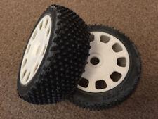 RC Wheels, Wheels for Tamiya