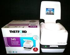 THETFORD Toilette Porta Potti 345