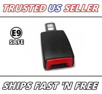 Mini Seat Belt Extender for 2016 Toyota Tacoma (Fits Front Seats) - E9 SAFE