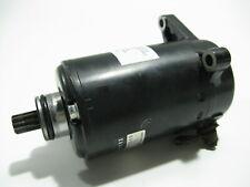 Anlasser Starter-Motor Startermotor Kawasaki ZXR 750, ZX750J, 91-92