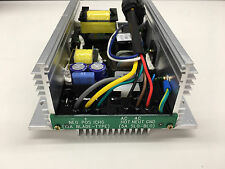 Generac 0F1740C - Battery Charger PCB Assembly 12V 10A