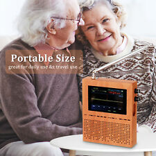 Digital Signal Receiver DSP SDR Radio Malachite 50kHz~250MHz 400MHz~2GHz N7C8