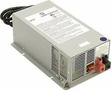 RV WFCO Deck Mount 45 Amp Converter WF-9845 for camper/motorhome-Free Shipping