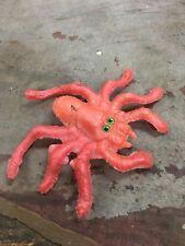 Vintage Berries ? Spider 🕷 Tarantula Oily Jiggler 1960s  Toy
