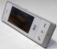 Budii DECT Handset for iinet | HDTQ