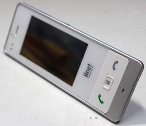 Genuine Original Budii DECT Handset for iinet | HDTQ