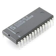 [10pcs] 27C256-20N 256Kbit OTP EPROM DIP28