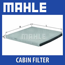 Mahle Pollen Air Filter - For Cabin Filter LA348 - Fits Toyota Corolla Verso