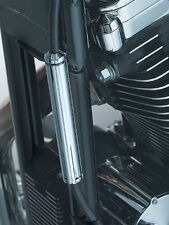 Kuryakyn - 2017 - Clutch Cable Adjuster Cover Harley and all Kawasaki Vulcan 800