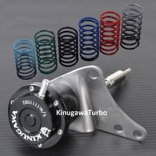 Kinugawa Turbo Adjustable Actuator/Spring Set SUBARU WRX Forester TD04L TF035HM