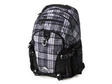 NWT OGIO TACTIC 13 MESSENGER LAPTOP SCHOOL BAG - DARK NAVY - $85