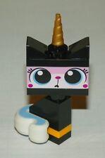 LEGO The Movie - Custom Batman Unikitty - Mini Fig / Mini Figure