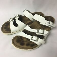 Birki��s BIRKENSTOCK 245 Sandals MADE IN GERMANY Women��s 7