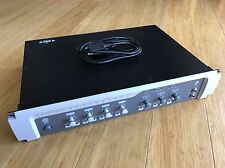 Digidesign 003 Rack Analog Audio Recording Interface Rack-mount & FireWire Cable