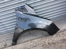 Ford Kuga Offside Front Wing Grey 2016/2019 Models Needs Light Repairs See Pics