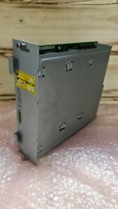 REXROTH 0 608 750 109-102 POWER SUPPLY Warranty!!!!
