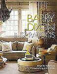 Barry Dixon Inspirations by Brian Coleman (2011, Hardcover)