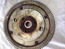 volant magnetique  pour un 60 cv yamaha 2tps 3 cylindres