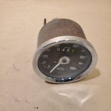MG Midget 1972-74 Original Speedometer Gauge 100MPH Smiths SN5230/05S OEM
