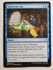 MTG Magic Francais