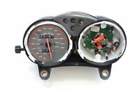 2001 DUCATI MONSTER 750 SPEEDO CLOCKS INSTRUMENT CLUSTER