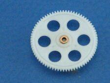 Zahnrad unterer Rotor Syma S022 Chinook Heli-3021