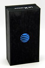 ***BRAND NEW*** AT&T LG X Venture H700 GSM Smartphone 32GB 16MP Cam