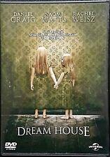 Jim Sheridan, Dream House, 2011