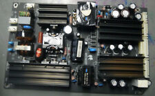 MLT168a Power Supply Board Taken From Akai Television