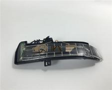 LH Rear Mirror Turn j Lamp For Mercedes Benz W204 W212 W221 W176 W246 X204