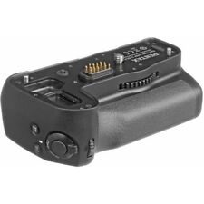 New PENTAX D-BG4 Battery Grip for K-5II K-5IIs K-S K-7