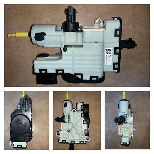 Neu for IVECO 70 3.0 5801693203 AdBlue Def Dosierung Einheit Pumpe BOSCH
