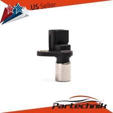 Engine Crankshaft Position Sensor 90919-05012 for Toyota Highlander Lexus RX400h
