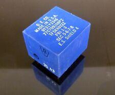 Onan / G.E. 3-Tap 162Vac, 180Vac, & 192Vac Secondaries Transformer # 9T31Y3346