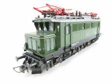 Locomotore elettrico E44 DB Roco H0 Digitale DCC