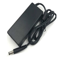 New AC Adapter For HP Envy 17-J171EA  Laptop Charger Power Supply 19.5V 6.15A