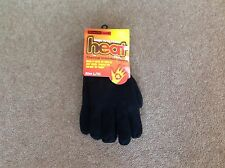 Black Rock Heath Thermal Insulated Gloves - One Size L/XL