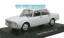 1:43 LANCIA FLAVIA II SERIE - 1967 _ (43).