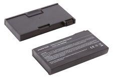 4400mAh Laptop Battery for DELL LATITUDE C810 C640 C610 C600 C510 INSPIRON 8200