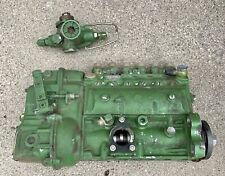 Genuine Oem Robert Bosch Fuel Injection Pump John Deere Rsv600 9 400 230 011