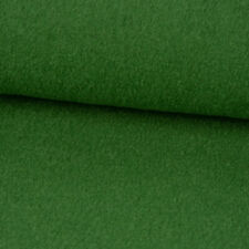 brun 140 cm 100/% wollstoff Walk//Loden env mantelware