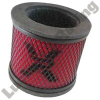 Pipercross Air Filter Aprilia RSV 1000 Tuono R racing fighter performance MPX106