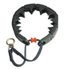 Starmark TRIPLE CROWN Dog Training Collar  Small or Large