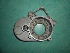 Carter moteur solex Flash 6000 neuf ancien stock